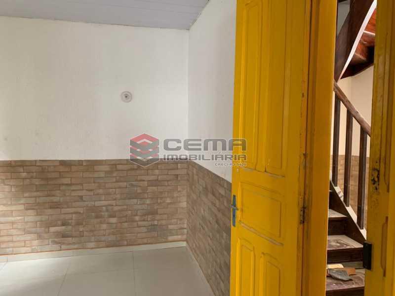 PHOTO-2020-08-14-12-10-56 4 - Casa Comercial 300m² para alugar Tijuca, Zona Norte RJ - R$ 5.500 - LACC50001 - 6