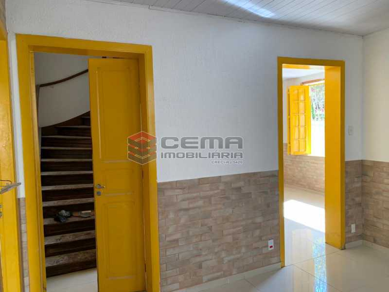 PHOTO-2020-08-14-12-10-56 5 - Casa Comercial 300m² para alugar Tijuca, Zona Norte RJ - R$ 5.500 - LACC50001 - 7