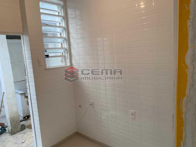 PHOTO-2020-08-14-12-10-56 7 - Casa Comercial 300m² para alugar Tijuca, Zona Norte RJ - R$ 5.500 - LACC50001 - 9