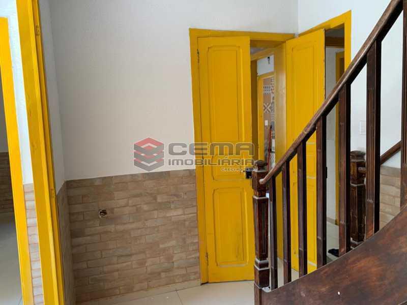 PHOTO-2020-08-14-12-10-56 8 - Casa Comercial 300m² para alugar Tijuca, Zona Norte RJ - R$ 5.500 - LACC50001 - 10