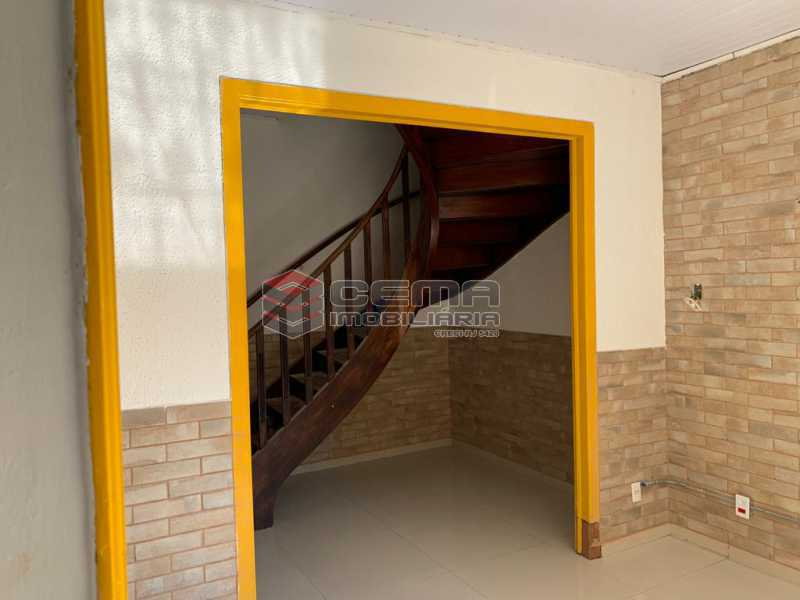 PHOTO-2020-08-14-12-10-56 9 - Casa Comercial 300m² para alugar Tijuca, Zona Norte RJ - R$ 5.500 - LACC50001 - 11