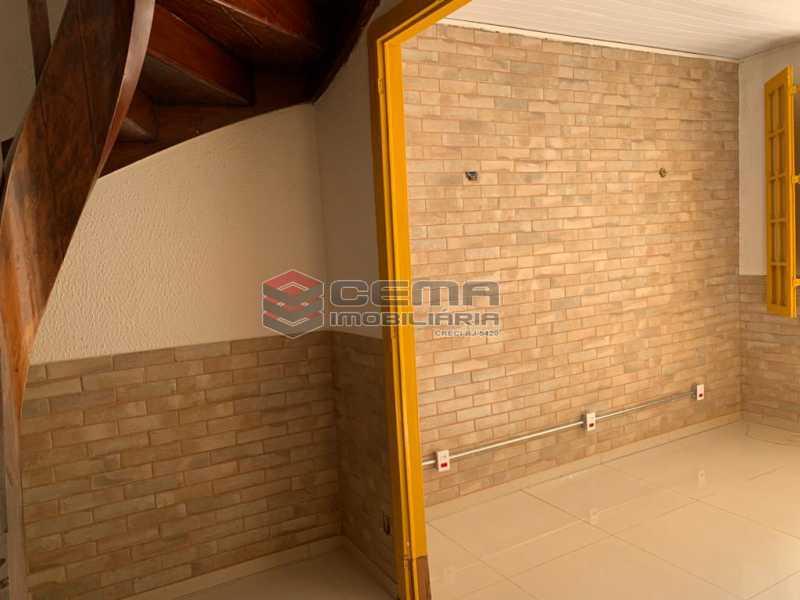 PHOTO-2020-08-14-12-10-56 10 - Casa Comercial 300m² para alugar Tijuca, Zona Norte RJ - R$ 5.500 - LACC50001 - 12