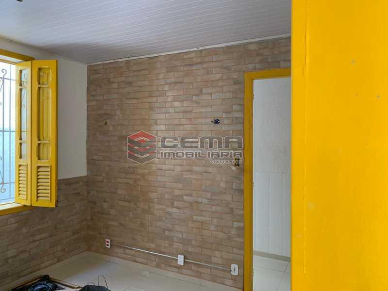 PHOTO-2020-08-14-12-10-56 11 - Casa Comercial 300m² para alugar Tijuca, Zona Norte RJ - R$ 5.500 - LACC50001 - 13