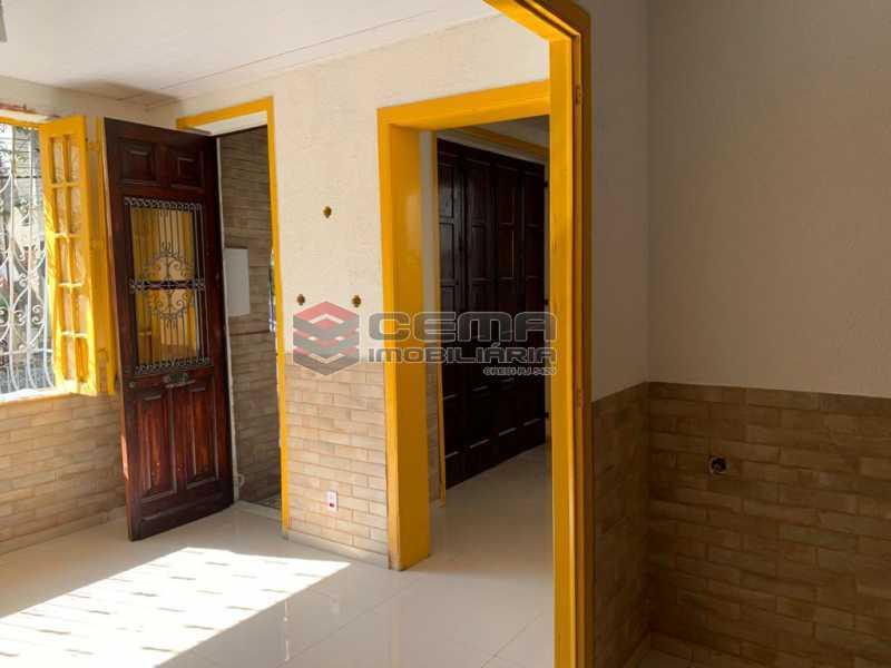 PHOTO-2020-08-14-12-10-56 12 - Casa Comercial 300m² para alugar Tijuca, Zona Norte RJ - R$ 5.500 - LACC50001 - 14