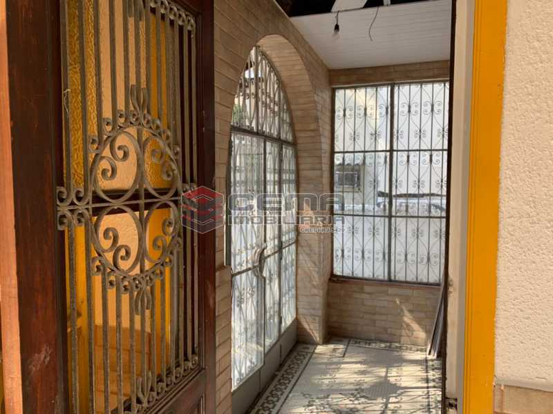 PHOTO-2020-08-14-12-10-56 13 - Casa Comercial 300m² para alugar Tijuca, Zona Norte RJ - R$ 5.500 - LACC50001 - 15