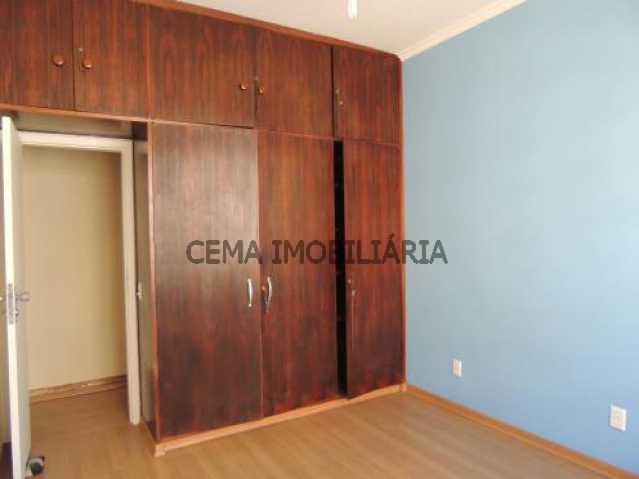 Apartamento Copacabana - Apartamento À Venda - Copacabana - Rio de Janeiro - RJ - LAAP30686 - 3