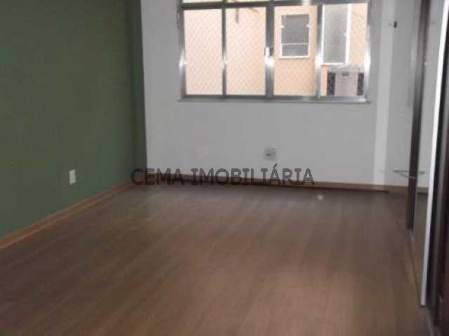 Apartamento Copacabana - Apartamento À Venda - Copacabana - Rio de Janeiro - RJ - LAAP30686 - 7
