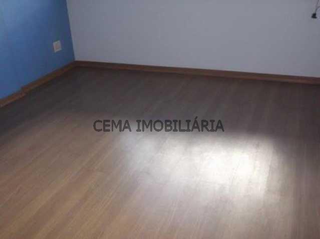Apartamento Copacabana - Apartamento À Venda - Copacabana - Rio de Janeiro - RJ - LAAP30686 - 9