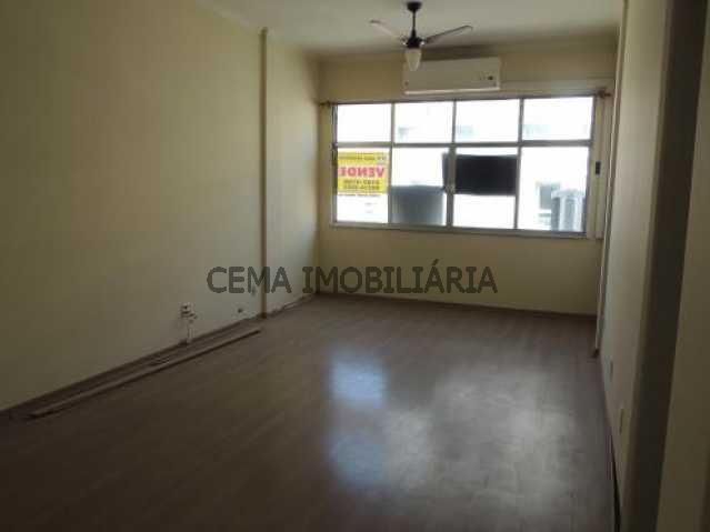 Apartamento Copacabana - Apartamento À Venda - Copacabana - Rio de Janeiro - RJ - LAAP30686 - 5