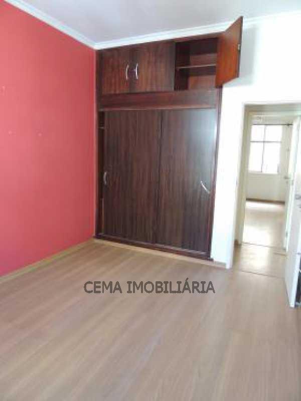 Apartamento Copacabana - Apartamento À Venda - Copacabana - Rio de Janeiro - RJ - LAAP30686 - 4