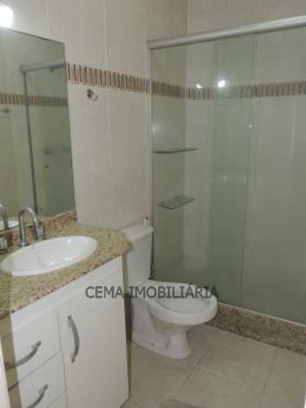 Apartamento Copacabana - Apartamento À Venda - Copacabana - Rio de Janeiro - RJ - LAAP30686 - 10