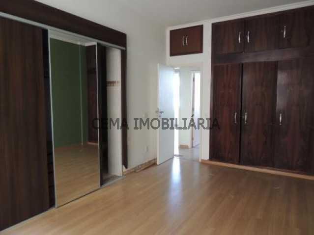 Apartamento Copacabana - Apartamento À Venda - Copacabana - Rio de Janeiro - RJ - LAAP30686 - 6