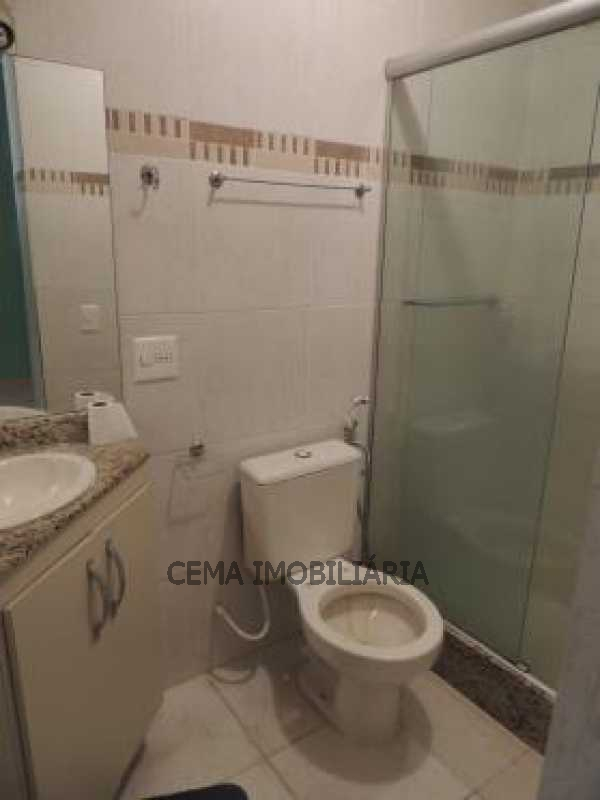 Apartamento Copacabana - Apartamento À Venda - Copacabana - Rio de Janeiro - RJ - LAAP30686 - 11