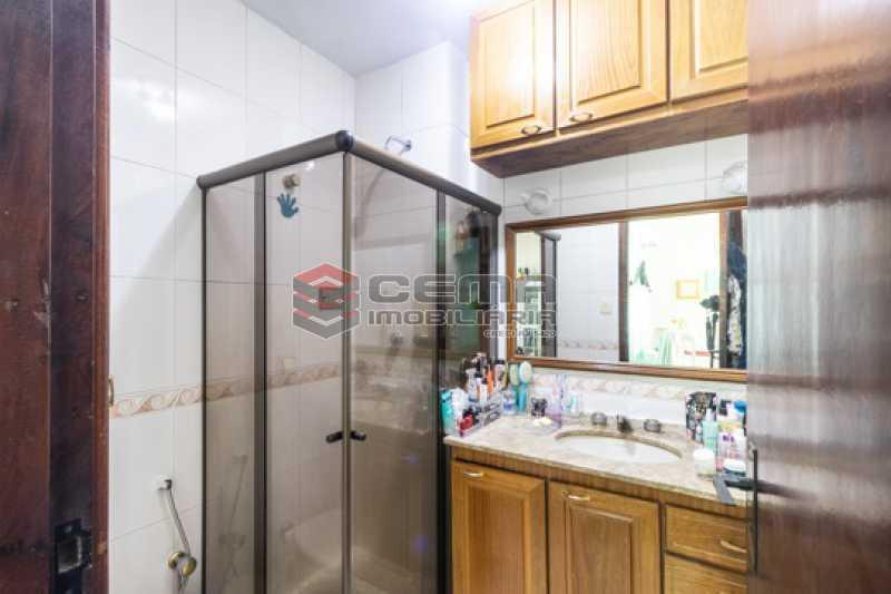 -15 - Apartamento 1 quarto à venda Centro RJ - R$ 399.800 - LAAP10534 - 15