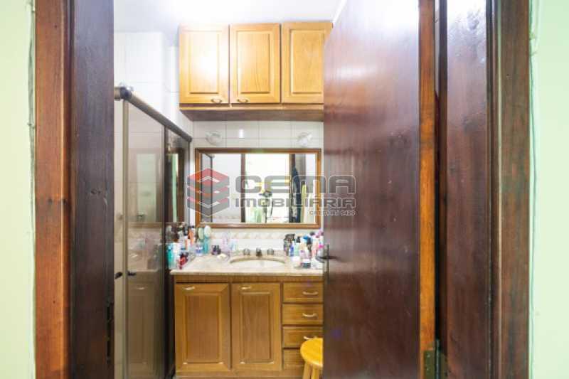 -16 - Apartamento 1 quarto à venda Centro RJ - R$ 399.800 - LAAP10534 - 16