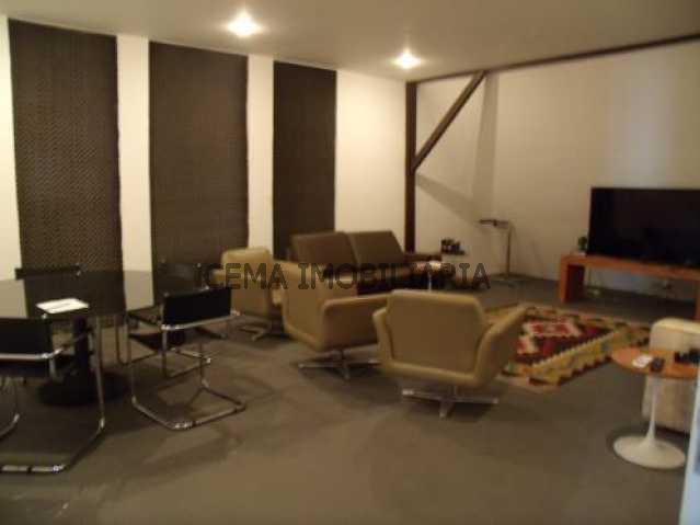 3b2d092e8c084027ad4a_g - Casa Comercial 1065m² para alugar Glória, Zona Sul RJ - R$ 30.000 - LACC100005 - 5