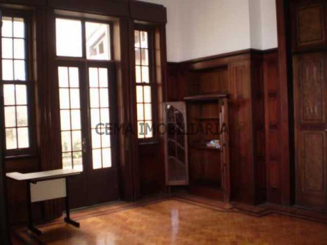 900ac9d29725402da206_g 1 - Casa Comercial 1065m² para alugar Glória, Zona Sul RJ - R$ 30.000 - LACC100005 - 9