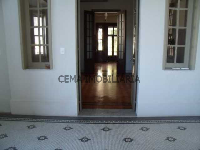 1055c60a08f2468c9de0_g - Casa Comercial 1065m² para alugar Glória, Zona Sul RJ - R$ 30.000 - LACC100005 - 11