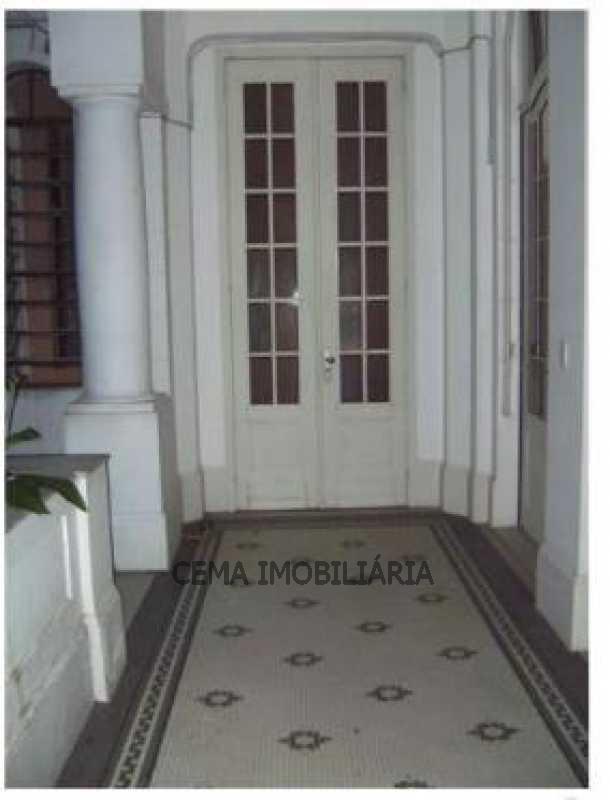 bb4ea8957f2541e7aa9f_g - Casa Comercial 1065m² para alugar Glória, Zona Sul RJ - R$ 30.000 - LACC100005 - 16