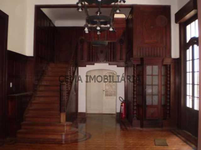 de504ebaeb954e5e9048_g - Casa Comercial 1065m² para alugar Glória, Zona Sul RJ - R$ 30.000 - LACC100005 - 19