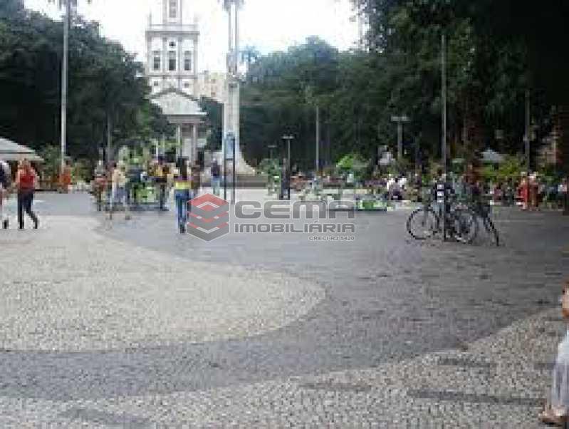 download 6 - Apartamento À Venda - Laranjeiras - Rio de Janeiro - RJ - LAAP20999 - 21