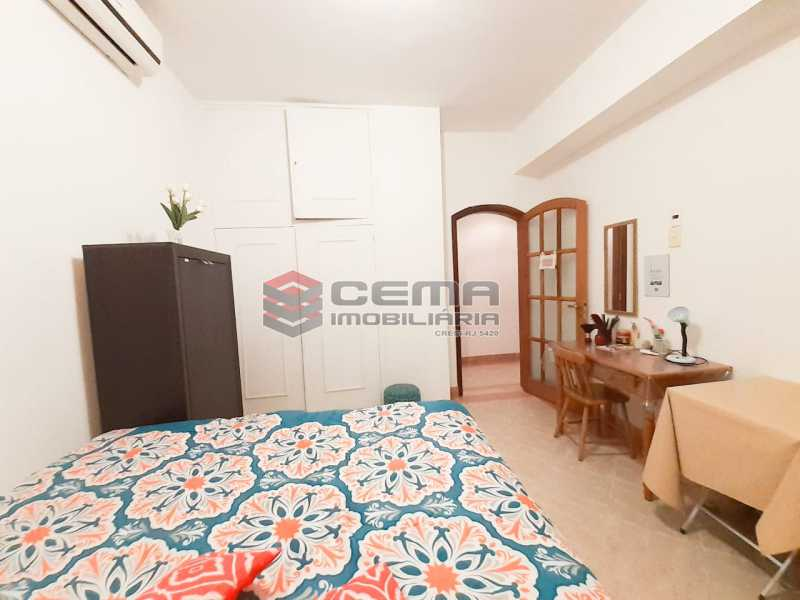 18. - Rui barbosa - tipo casa - 3 quartos suite - LAAP30790 - 12