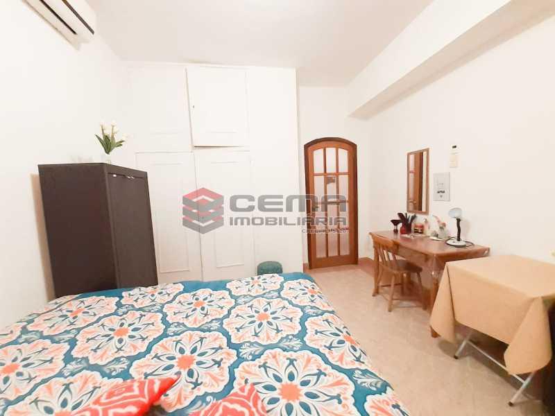 19. - Rui barbosa - tipo casa - 3 quartos suite - LAAP30790 - 11