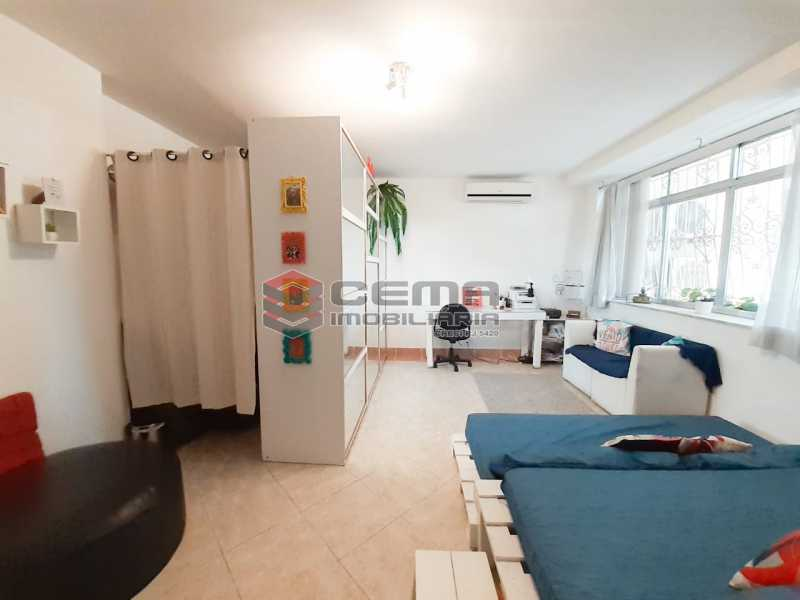 23. - Rui barbosa - tipo casa - 3 quartos suite - LAAP30790 - 14