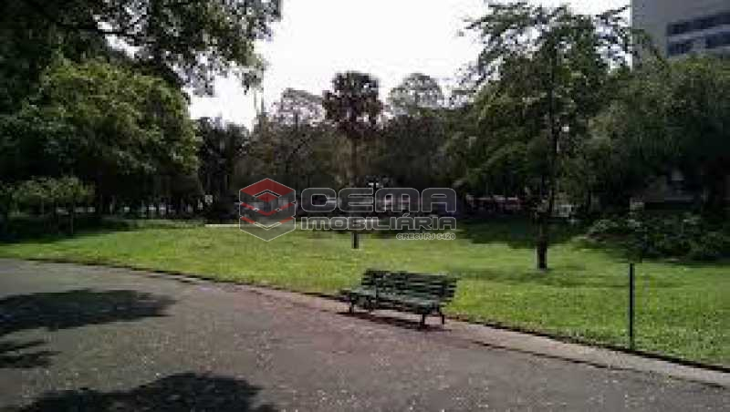 download 4 - Apartamento à venda Rua Washington Luís,Centro RJ - R$ 325.000 - LAAP10598 - 12
