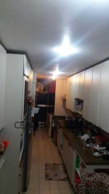 42467008a0f24d3ea351_g - Apartamento À Venda - Laranjeiras - Rio de Janeiro - RJ - LAAP30836 - 4
