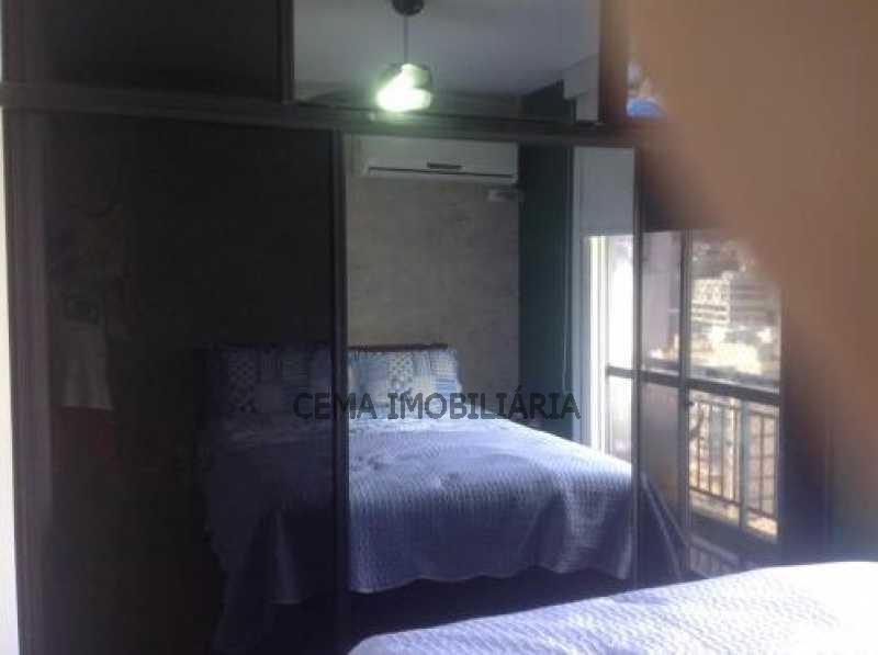 8832148747614d3fbb2d_g - Apartamento À Venda - Laranjeiras - Rio de Janeiro - RJ - LAAP30836 - 13