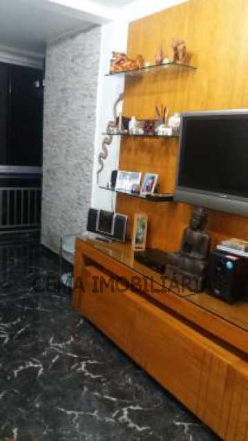 d37896048d0042beb0e6_g - Apartamento À Venda - Laranjeiras - Rio de Janeiro - RJ - LAAP30836 - 15