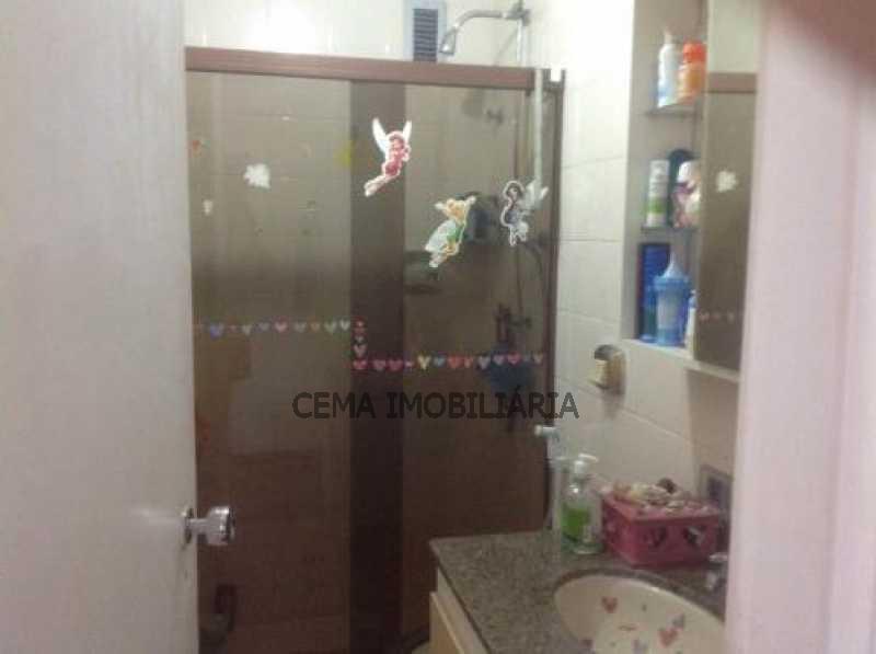 e347377f275547c6b2c3_g - Apartamento À Venda - Laranjeiras - Rio de Janeiro - RJ - LAAP30836 - 16