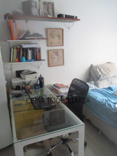 sala - Kitnet/Conjugado 30m² à venda Centro RJ - R$ 273.000 - LAKI00388 - 4