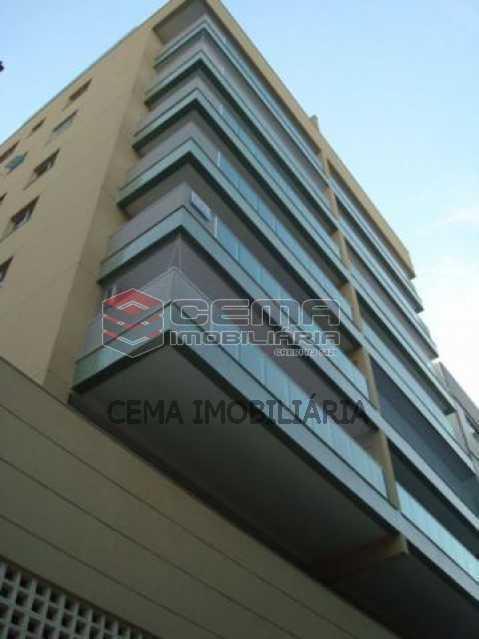 8707_G1467896539 - 3 quartos com vaga e infra na Tijuca - LAAP30843 - 1