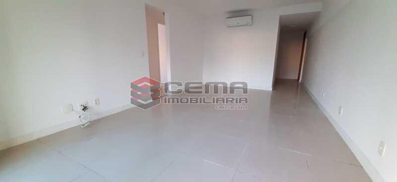 20210329_171719 - 3 quartos com vaga e infra na Tijuca - LAAP30843 - 7