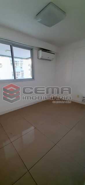 20210329_171758 - 3 quartos com vaga e infra na Tijuca - LAAP30843 - 8