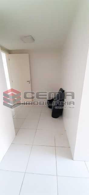 20210329_171939 - 3 quartos com vaga e infra na Tijuca - LAAP30843 - 13