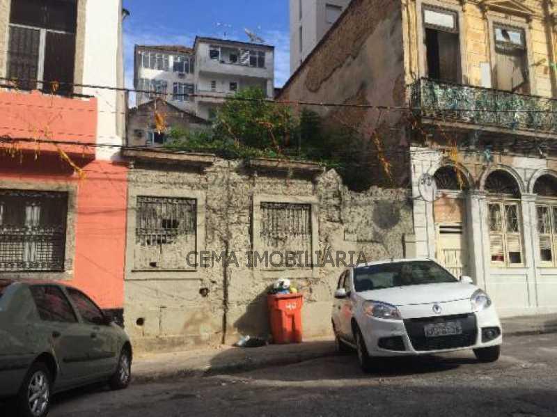 493618012503183 - Outros À Venda - Glória - Rio de Janeiro - RJ - LAOU00002 - 3