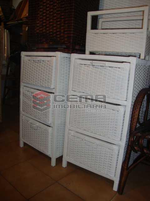 Artigos de Decoração - Loja 90m² à venda Benfica, Zona Norte RJ - R$ 370.000 - LALJ00018 - 12