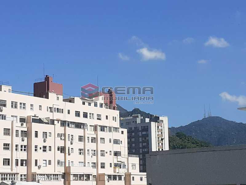 13. - Cobertura à venda Rua Senador Vergueiro,Flamengo, Zona Sul RJ - R$ 2.500.000 - LACO50006 - 30