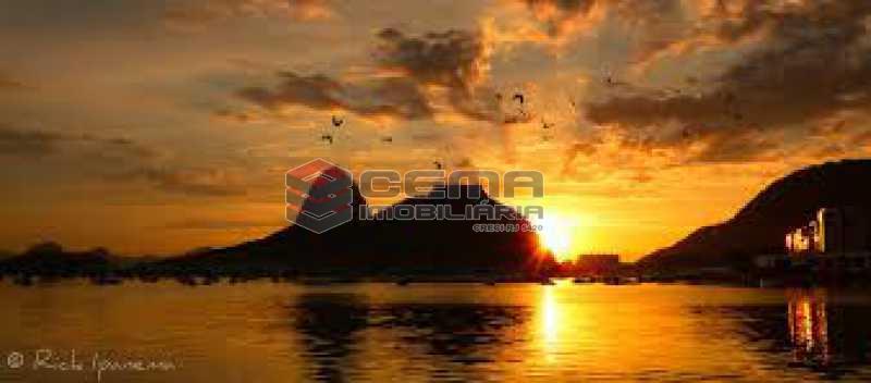 images 2 - Apartamento À Venda - Botafogo - Rio de Janeiro - RJ - LAAP30912 - 15