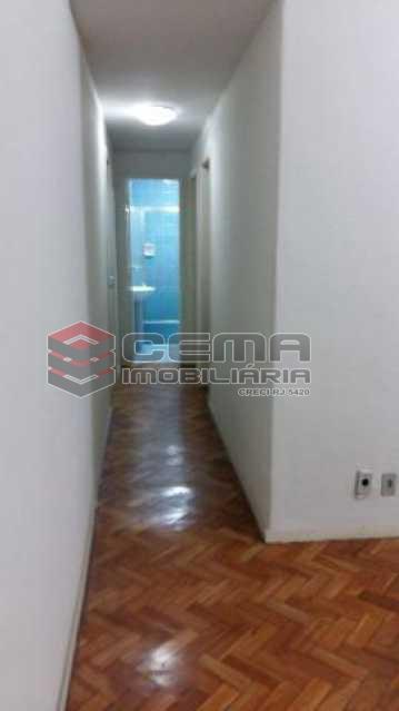 2 - Apartamento À Venda - Copacabana - Rio de Janeiro - RJ - LAAP21148 - 3