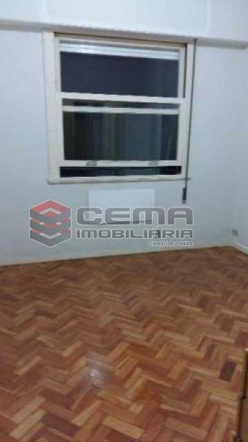 3 - Apartamento À Venda - Copacabana - Rio de Janeiro - RJ - LAAP21148 - 5