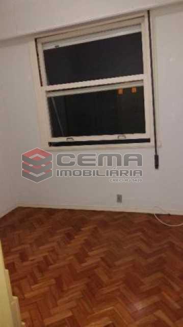 4 - Apartamento À Venda - Copacabana - Rio de Janeiro - RJ - LAAP21148 - 6