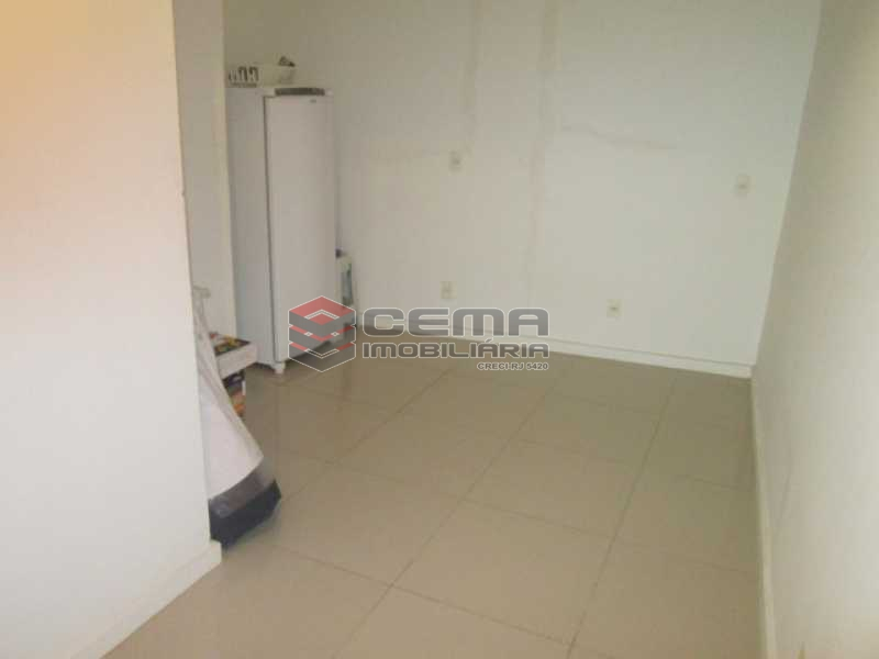 Escritório - Loja Para Alugar - Catete - Rio de Janeiro - RJ - LALJ00022 - 11