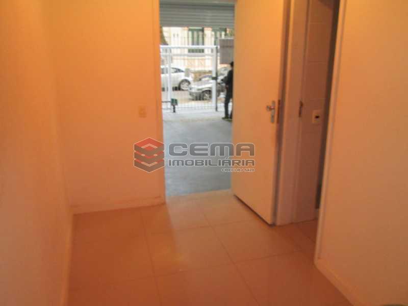 Escritório - Loja Para Alugar - Catete - Rio de Janeiro - RJ - LALJ00022 - 12