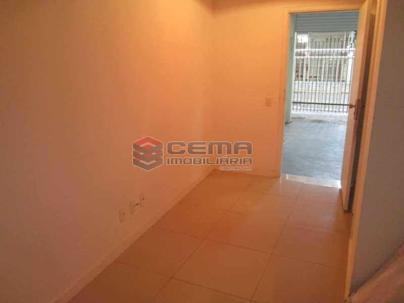 Escritório - Loja Para Alugar - Catete - Rio de Janeiro - RJ - LALJ00022 - 13