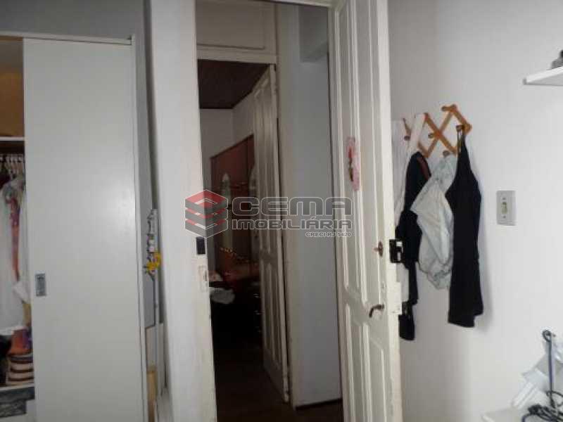3faf1ac6758147b383d5_g - Casa de Vila 5 quartos à venda Botafogo, Zona Sul RJ - R$ 1.839.000 - LACV50002 - 9