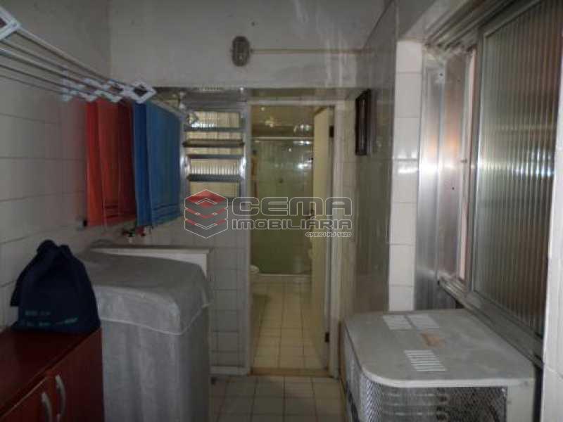 29c77f3851b24b35ab3b_g - Casa de Vila 5 quartos à venda Botafogo, Zona Sul RJ - R$ 1.839.000 - LACV50002 - 16